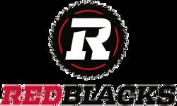 Ottawa_RedBlacks