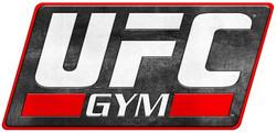 UFC_Gym
