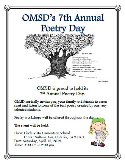 poetry day flyer.jpg
