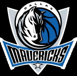 Dallas_Mavericks_logo.svg