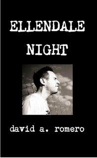 Ellendale Night