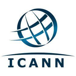 092909_ICANN_Logo.large