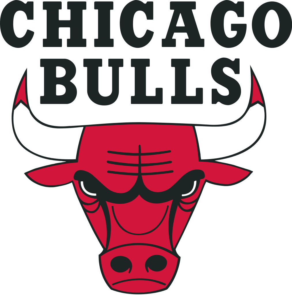 Chicago_Bulls_logo.svg