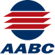 AABC darkblue red transparent.png