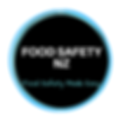 Food Safety NZ4.png