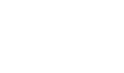 FOODSAFETY-image for banners.png