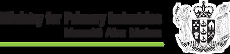 mpi-dark-logo.png