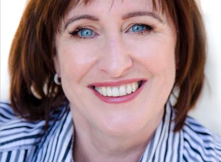 Free Advice - Lynda Fulton