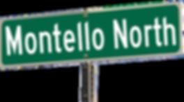Street Sign w_Font_original.png