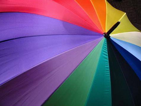 umbrella-1-1528242.jpg