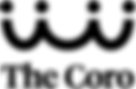 Coro_logo_50mm_black.png