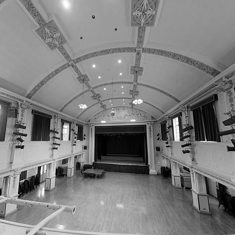 Black and white hall.jpg