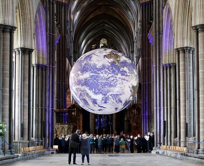 Gaia at Salisbury Cathedral, 2019 (1)_ed