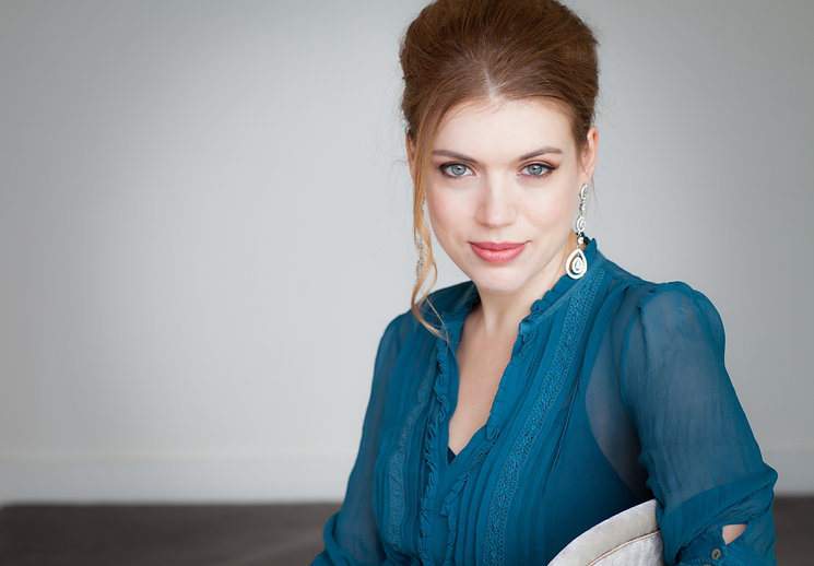 Olga Stezhko 2.jpg
