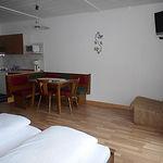 appartement nr.6-panorama-praegraten-grossvenediger.osttirol-berger - bild 2.JPG