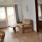 appartement nr.5-panorama-praegraten-grossvenediger.osttirol-berger - bild 1.JPG