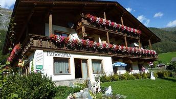 Appartementhaus_Panorama_Prägraten_am_Gr