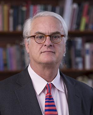William N. Goetzmann