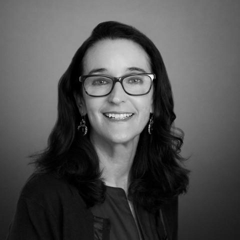 Teresa Barger