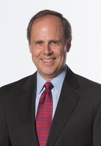 Brad Gentry