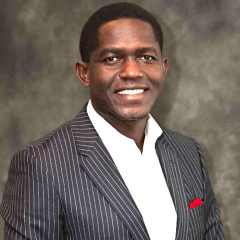 Andrew Siwo
