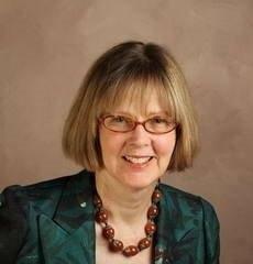 JoAnn Hanson