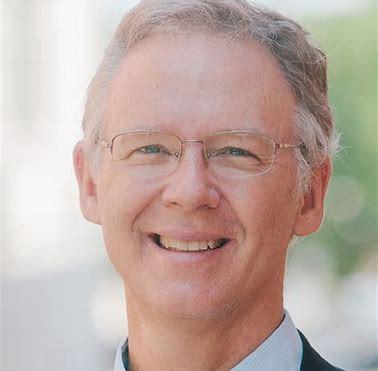 Dave Kirkpatrick