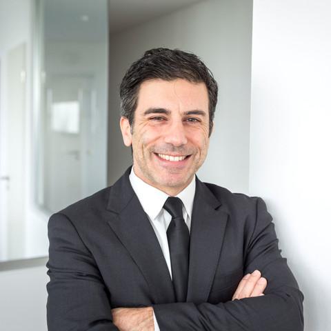 Andrea Armeni