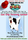 cow chip flyer to use.jpg