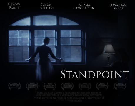 Standpoint Landscape Poster.jpg