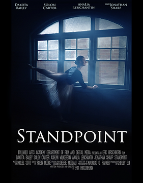 Standpoint Poster 8x11.png