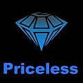 Priceless_edited.png