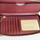 Thumbnail: Michael Kors Jet Set Travel Large Flat Multi-function Phone Case