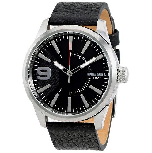 Diesel Rasp Men's Quartz Watch