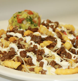 Asada fries.jpg