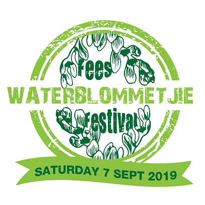 Facebook_WaterblomLOGO2019-01.jpg