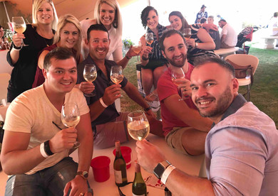 Fun at Boland Cellar during the Ommiberg Festival 2017.jpg
