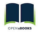 OpenEbooks.png