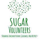 Sugar Volunteers.jpg
