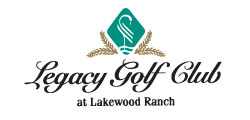 Legacy Golf Club.png