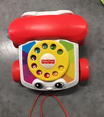 Baby Pull Phone.jpg
