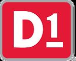 D1 Logo.1905302228400.png