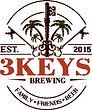 3-Keys-Brewery-Logo.jpg