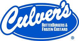 CulversBBFC.HR.jpg