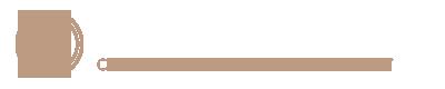 harrison-ranch-logo.png