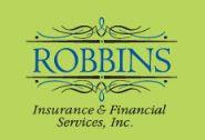 Robbins Insurance.JPG