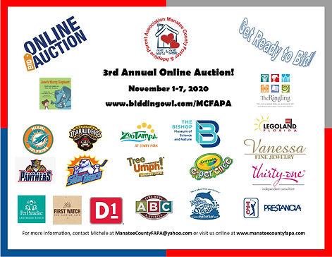 MCFAPA 2020 Auction Flyer.jpg