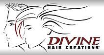 Divine Hair Creations.JPG