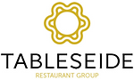 Tableseide Restaurant Group.png