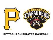 Pittsburgh-Pirates-Bradenton-Marauders.p